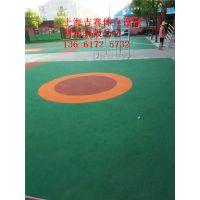 扬州塑胶地坪施工报价