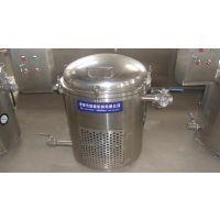供应宜福达YF-600型负压滤油机 食用油过滤机