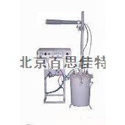 xt56232气动旋杯式静电喷漆设备