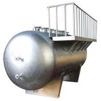 热销冶炼冶金设备 菏锅牌蒸汽节能蓄热器 阿里 精品保证