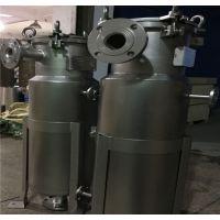 夹套式过滤器、夹套式过滤器生产厂家
