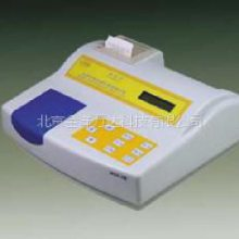 细菌浊度仪价格 WGZ-2XJP