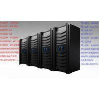 AS500H 3T*3 双控8GB 浪潮服务器存储 INSPUR磁盘阵列