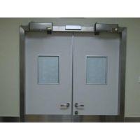 供应冷雨自动门/防火门/室内门/电动闭门器/开门机,上置式开门机机组