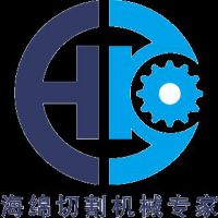 东莞市恒坤数控设备有限公司