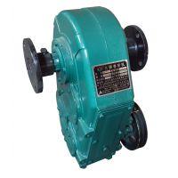 善瑞源型号480卷帘机电机厂家直销 消费者值得信赖品牌