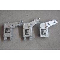 哈尔滨电动吊篮安全锁生产厂家