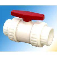 pvc排水管,盼忠建材,pvc排水管直径