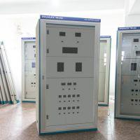 厂家直销直流电源屏壳体,低压控制屏 华柜电气