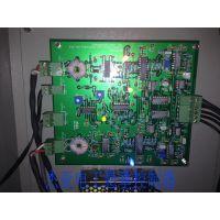 悬垂控制升级改造技术-河北杰亚电工