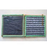 覆膜防水毯,双重防水,双重保障,精致之选