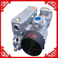 生产单级旋片真空泵易保养单级旋片式真空泵XD系列型号全