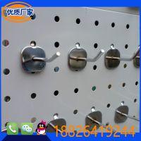 专业生产冲孔网 304冲孔板 筛网规格齐全 洞洞板现货批发