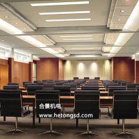室内电气照明设计 办公室照明工程 电气照明控制系统设计