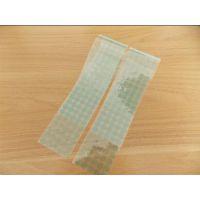 电镀胶带、华骏鑫科技、0.08mm电镀胶带