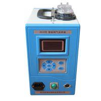 XA-8型智能烟气采样器,智能烟气采样器,固定污染源采样器