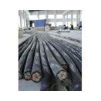 绿润回收(已认证)、电缆线回收、废旧电缆线回收