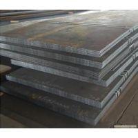 抚顺市低价供应NM360耐磨板,NM360钢板厂家加工