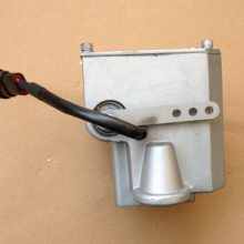 GAC ACD175A电动执行器,GAC执行器ACD175A