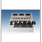 百思佳特xt20998PN结物理特性测定仪