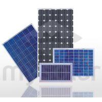 光伏发电板回收 新能源回收专家15250208149