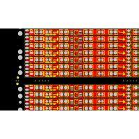 3582/5630软灯条线路板2835/5050LED灯条线路板