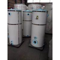 登封立式0.35mw燃油燃气环保节能常压热水取暖洗浴锅炉