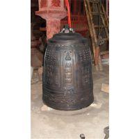 铜钟|博创雕塑|铜钟厂家