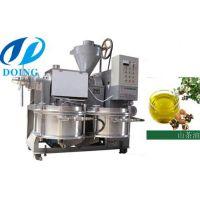 压榨设备、生产榨油设备(图)、物理压榨设备