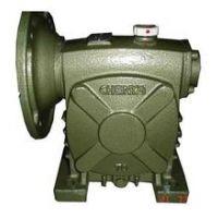 WPDS200减速机