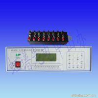 中山虹谱HP600大功率LED老化试验仪 大功率LED老化性能测试仪