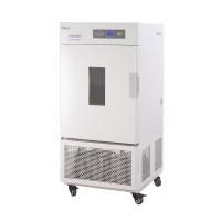 上海一恒LHS-250HC-I智能型恒温恒湿箱
