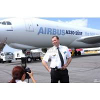 菲律宾进出口海运空运门距离多长,时间多久。