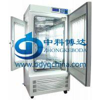 KRG-250A光照培养箱厂家
