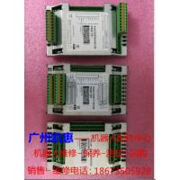ABB机器人IO板DSQC652 3HAC025917-001现货 维修