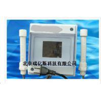 自动水位控制器RYS202生产哪里购买怎么使用价格多少生产厂家使用说明安装操作使用流程