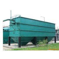 西安厨房污水处理设备价格
