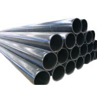 供应热浸塑钢质线缆保护管(电缆管PE)