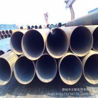 促销q235直缝焊接管 kbg穿线用镀锌不锈钢管 厚壁大棚热镀锌钢管