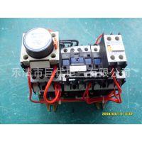 特价直销 QJX2-323   星三角起动器 优质触头 纯铜线圈