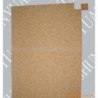 供应软木垫片;软木贴;玻璃贴片;玻璃包装材料
