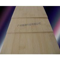 供应广东哪里的竹板质量好价格优惠,竹工艺板