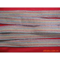 供应PP草、麻线编织带、麻条编织、腊绳腰带