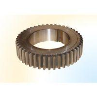 【厂家直销】船用齿轮、螺旋齿轮等机械配件 品质保证 价格低