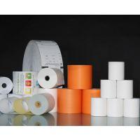 厂家直销热敏纸打印纸 收银纸 多联打印热敏纸批发