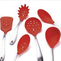 生产加工硅胶厨房用品,方便好用,欢迎定制加工