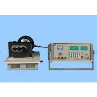 转速标准装置 型号:SPT/JY-2A