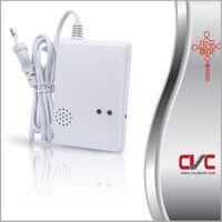 神州太讯CVC-YY02有线联网型烟雾探测器