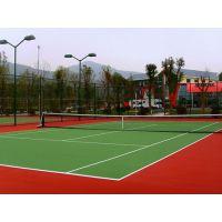 临沂塑胶地坪塑胶操场塑胶网球场幼儿园EPDM塑胶场地施工维护销售2016新价格