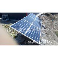 民勤800w家庭太阳能发电系统,金昌加盟代理程浩产品,武威地区做区域代理商或加盟品牌